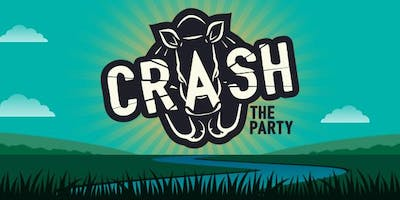 Crash the Party