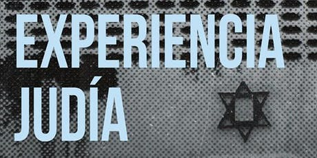 The Jewish Experience  tickets