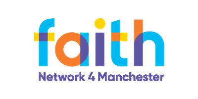 Faith Network for Manchester AGM and Talk
