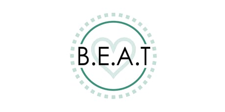 B.E.A.T. tickets