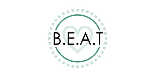 B.E.A.T.