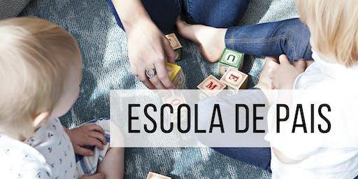 Crianças sem limites – educação empreendedora na primeira infância, com Isabela Minatel