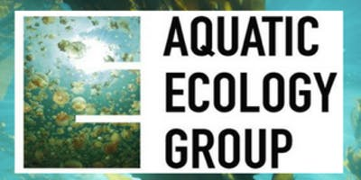 BES Aquatic Group 2019 Conference