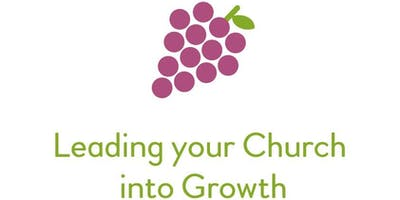 Leading Your Church into Growth (LYCiG)