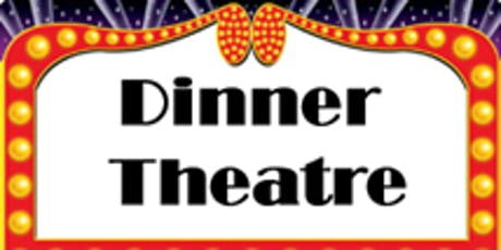 Mystery Dinner Theater  tickets