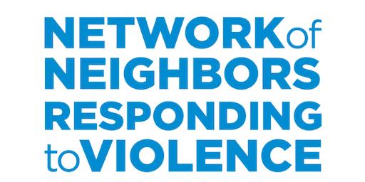 Network of Neighbors Summer Meeting