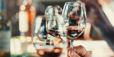 One Day Introduction to Wine Tasting