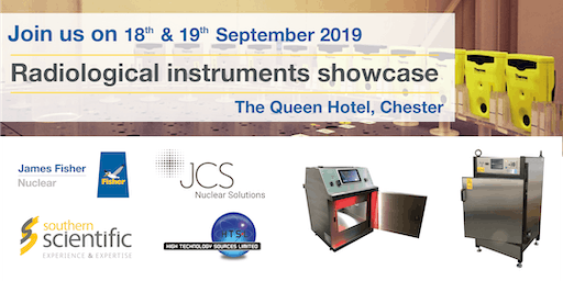 JFN Instruments Showcase