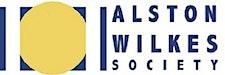 The Alston Wilkes Society logo
