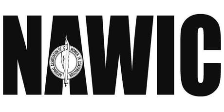 NAWIC South Central PA Organizational Meeting  tickets