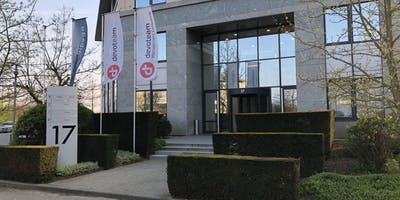12th Belgian IPv6 Council