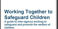 Working Together Safeguarding Certificate Training event