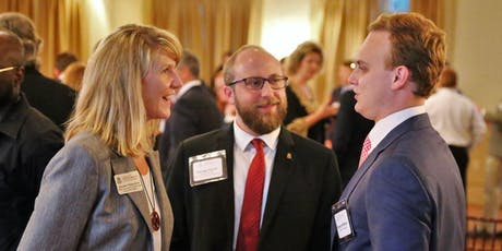 Conversation Starters: Tips for Meeting an MBA Recruiter tickets