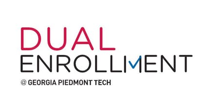 GPTC Dual Enrollment Fall New Student Orientation (Newton and Rockdale) tickets