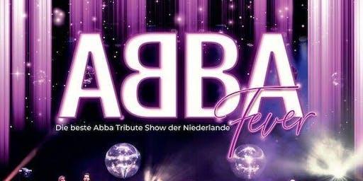 ABBA FEVER live