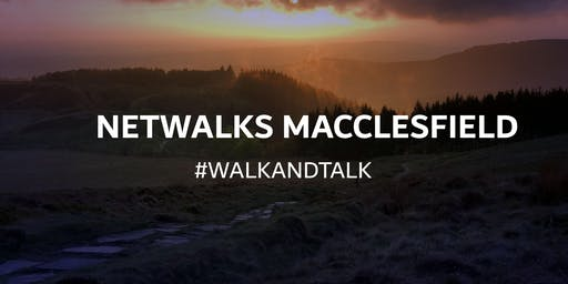Netwalks Macclesfield