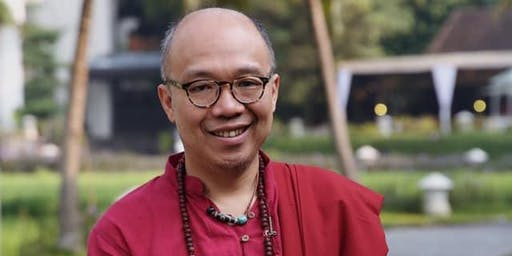 Original Mindfulness: Buddha's Way to Freedom
