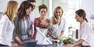 Opportunity to join my Thermomix Team!