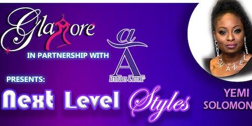 Next Level Styles