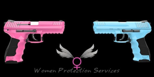 Women Only Conceal Carry Class Ankeny IA 6/22 9:30am