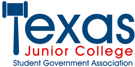 Region V TJCSGA Fall 2019 Conference tickets