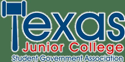 Region V TJCSGA Fall 2019 Conference