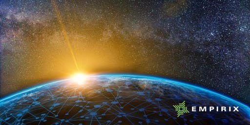 Empirix International User Conference 2019