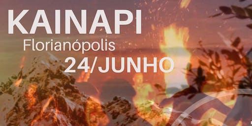 Kainapi Florianópolis