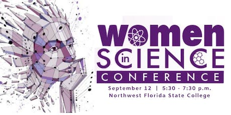 Fourth Annual Women in Science Conference tickets