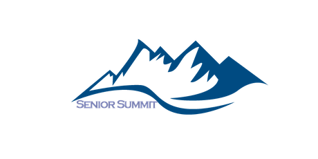 Senior Summit's Professional Day 2020 tickets