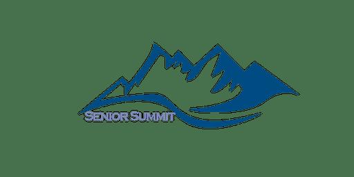 Senior Summit's Professional Day 2020