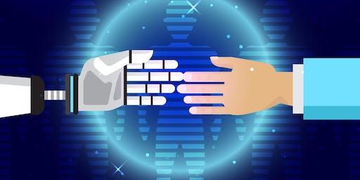 IX Jornadas eMadrid sobre «Tecnología educativa con un toque humano»