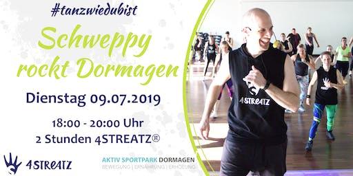 4STREATZ Party Dormagen