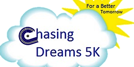 Chasing Dreams 5K & Community Block Party tickets