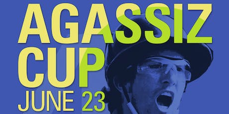 Polo - Agassiz Cup and Asado tickets