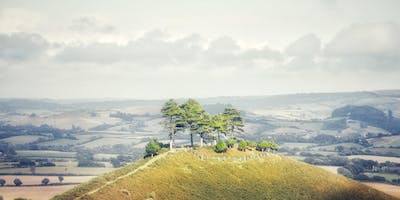 Be Calm, Be Happy: A Course in Mindfulness, Bridport