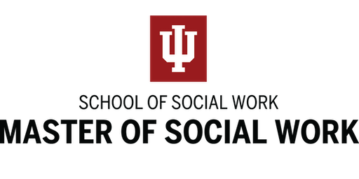 IUPUI MSW program @ IU Southeast Information Session (Advanced Standing)