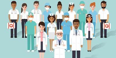 Examining The Evolving AI Landscape In Italian Healthcare