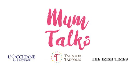 Mum Talks - Mama Night Out
