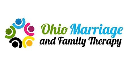 Ohio Marriage & Family Therapy, LLC. Westerville Grand Opening tickets