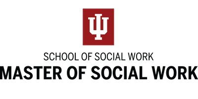 IUPUI MSW program @ IU Southeast Information Sessi