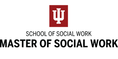 IUPUI MSW program @ IU Southeast Information Session (Advanced Standing) tickets