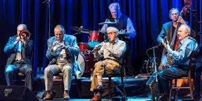 woody Allen jazz band tickets
