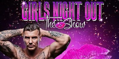 Girls Night Out The Show