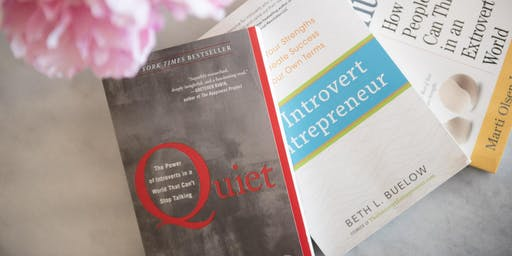 Quiet Success: Thriving as an Introvert in Real Estate