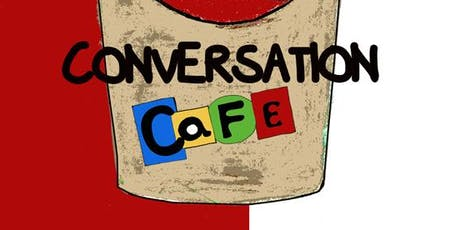 ESL Cafe Every Day Conversations: USA Civil Documents tickets