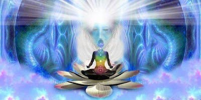 Healing Sounds of Crystal Bowls - A Free Meditation