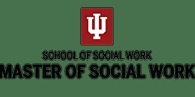 IUPUI MSW program @ IU Southeast Information Sessi