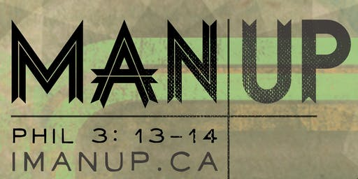 ManUP Okanagan Monthly ADVANCE/June 2019