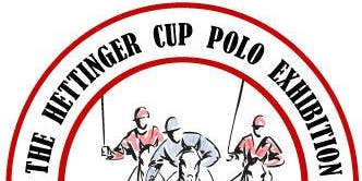 Hettinger Cup Polo Exhibition to Benefit Akindale Thoroughbred Rescue